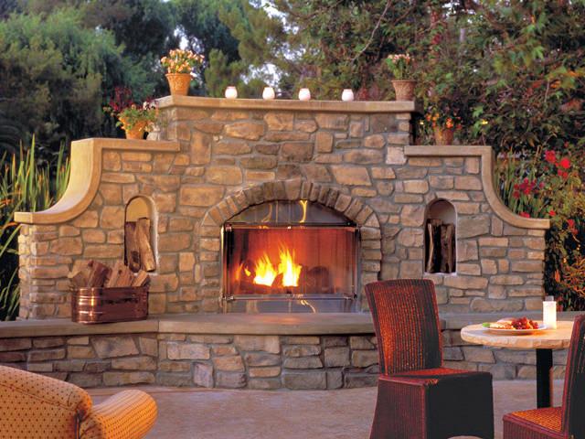 grill und feuerpl tze fuchs kunststeinhandel verarbeitung geopietrah ndler. Black Bedroom Furniture Sets. Home Design Ideas